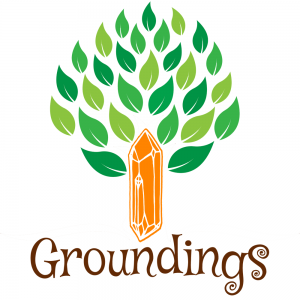 groundings