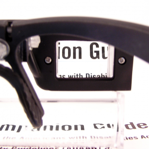 DL5113A-Angled-Glasses-c