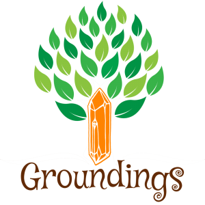 Groundings-Logo-web-transparent