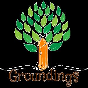 Groundings-Logo-web-transparent