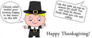 mad-alex-index-thanksgiving